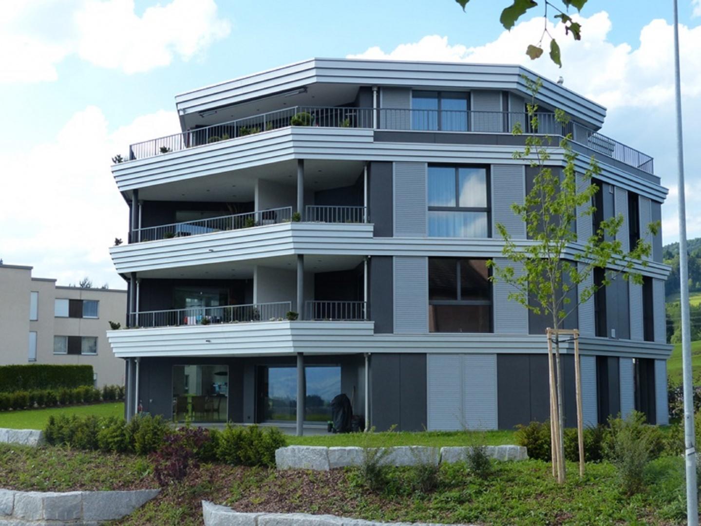 Oktagon Photo: Documentation Suisse Du Batiment
