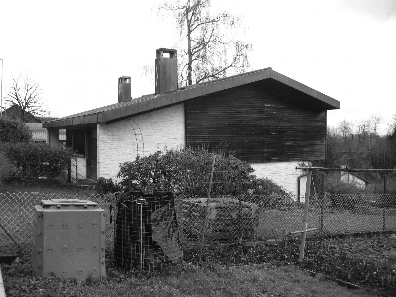 Transformation assainissement extension d 39 une for Habitation individuelle