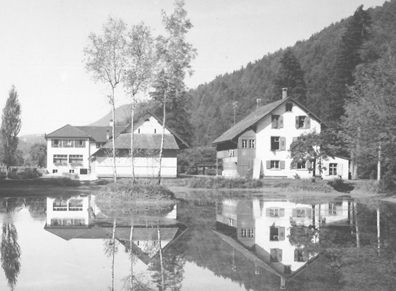 Orishof_Nord-Ost-Fassade_alt