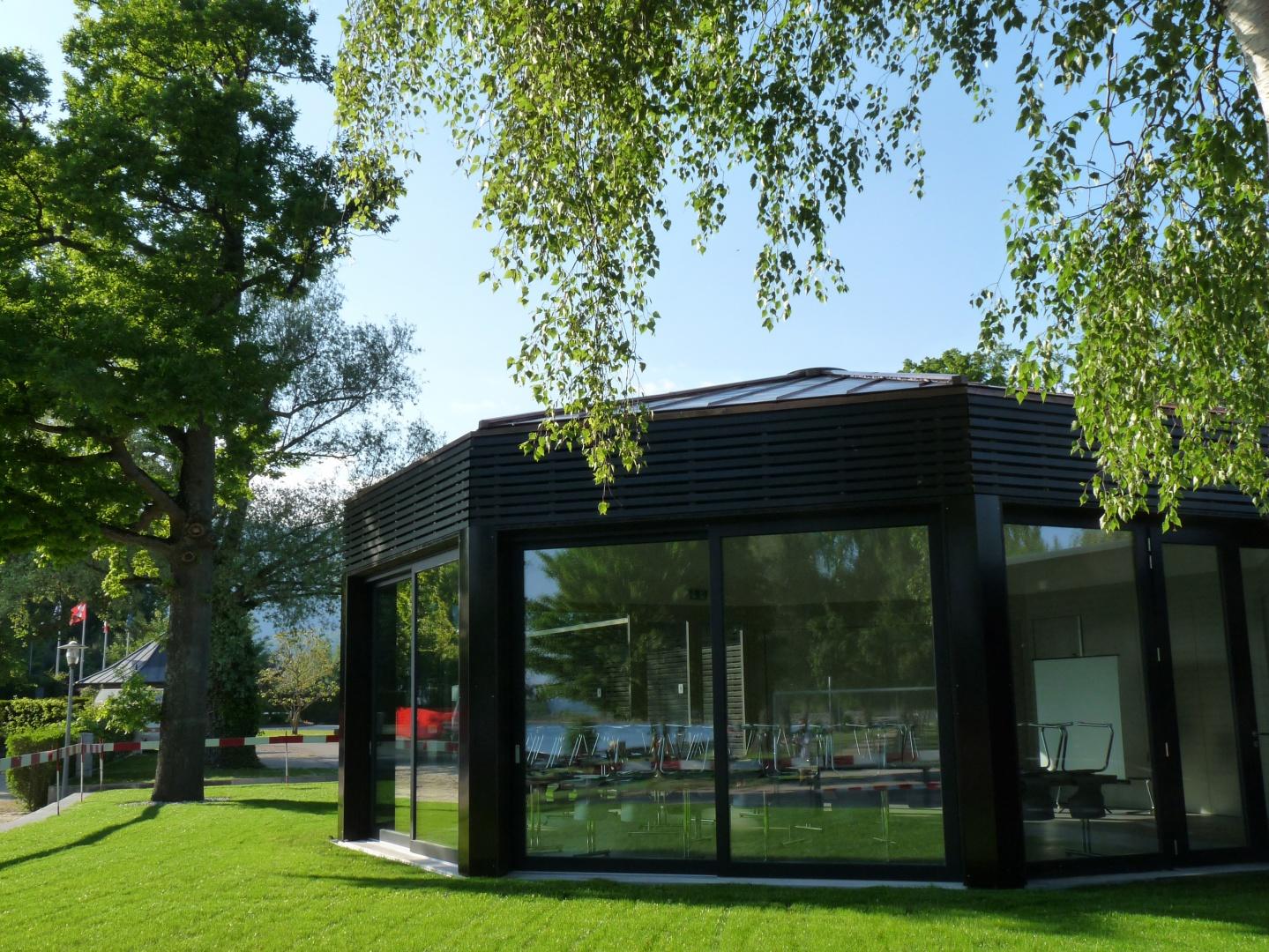 salle des fêtes © GMS Architectes SA