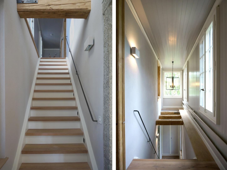 stock im berner oberland documentation suisse du batiment. Black Bedroom Furniture Sets. Home Design Ideas
