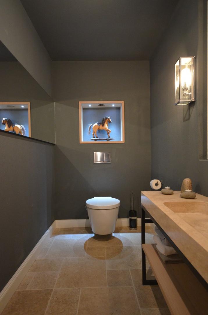 stock im berner oberland schweizer baudokumentation. Black Bedroom Furniture Sets. Home Design Ideas