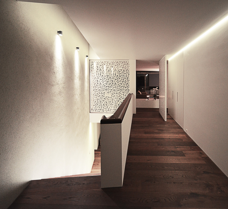 © Antonietty Architekten
