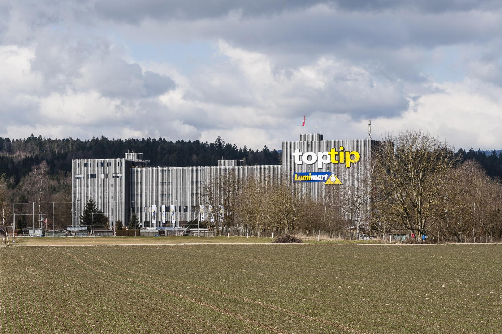 kmar.ch-toptip-Fern-01 © www.christianhelmle.ch