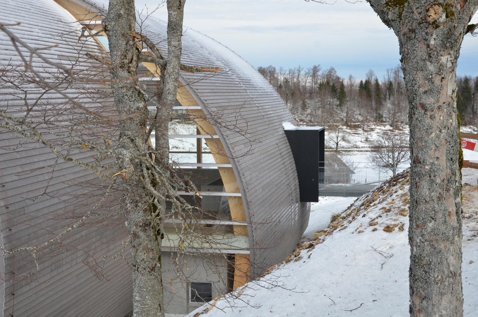 © guido kummer + partner architekten