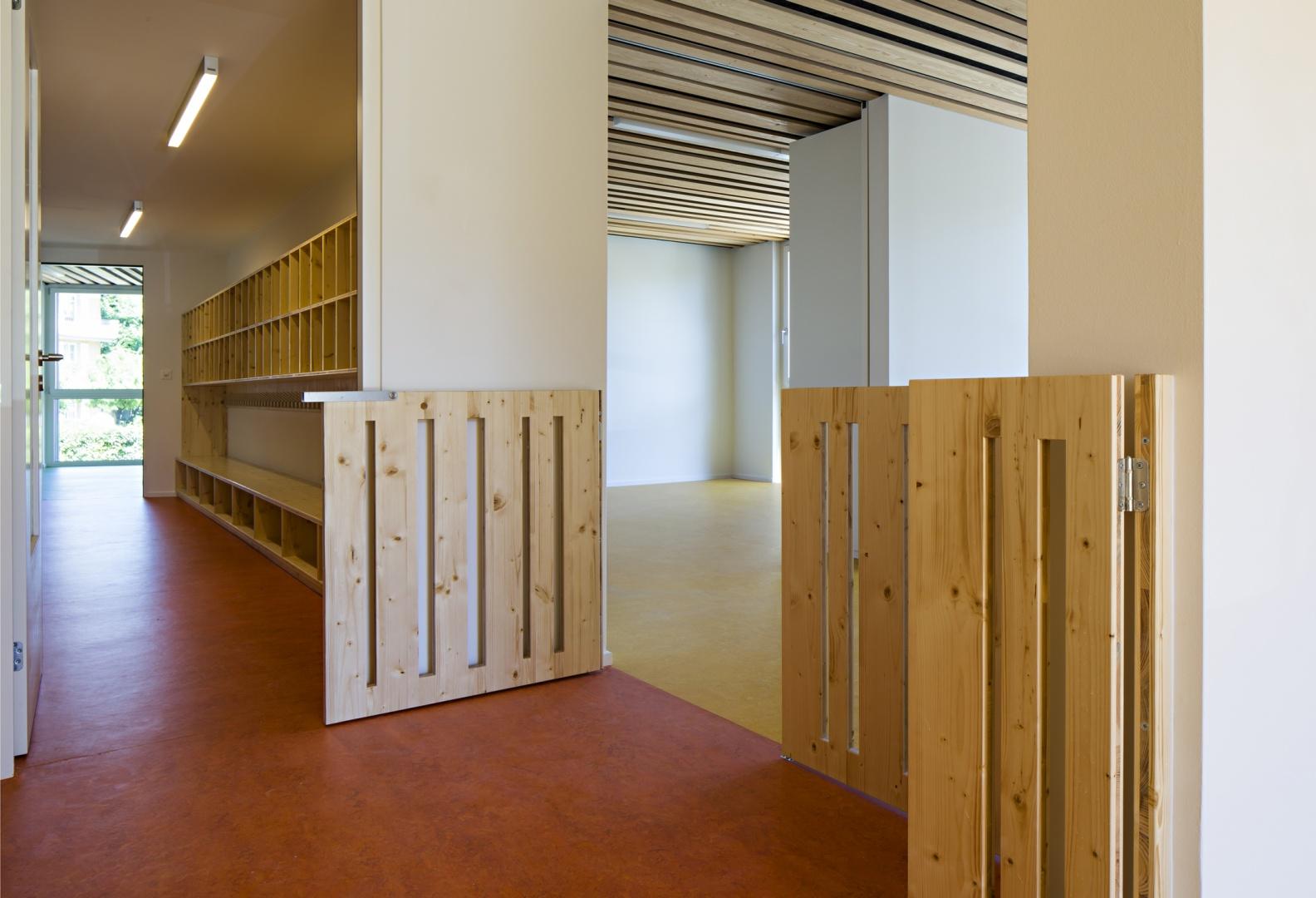 Immeuble mixte diablerets 11 lausanne documentation for Dce batiment