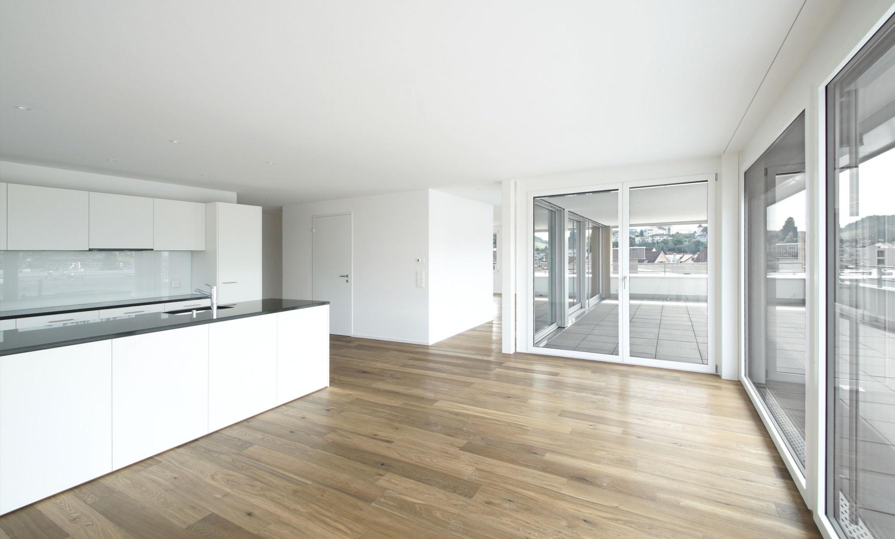 berbauung areal gerbi schweizer baudokumentation. Black Bedroom Furniture Sets. Home Design Ideas