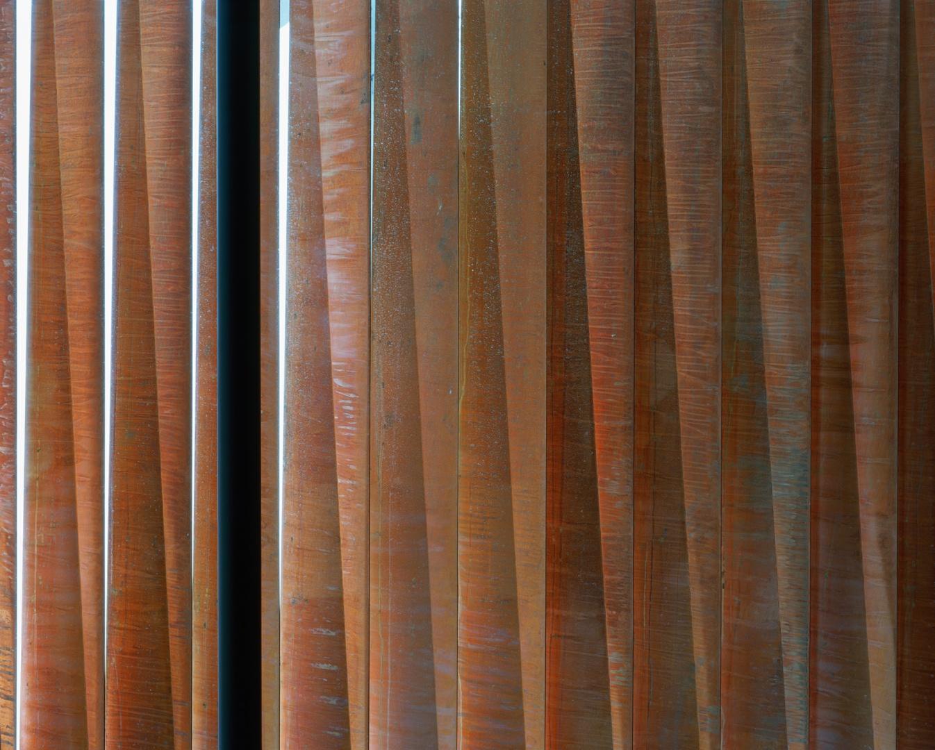 Durchblick © Joël Tettamanti, www.tettamanti.ch