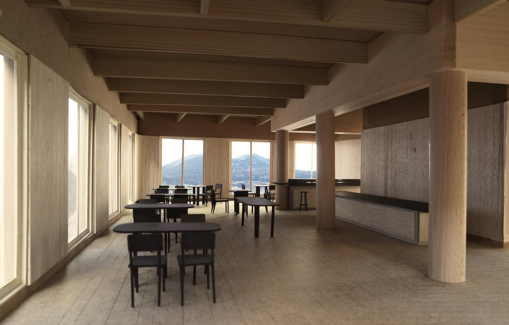 wohnturm riom documentation suisse du batiment. Black Bedroom Furniture Sets. Home Design Ideas
