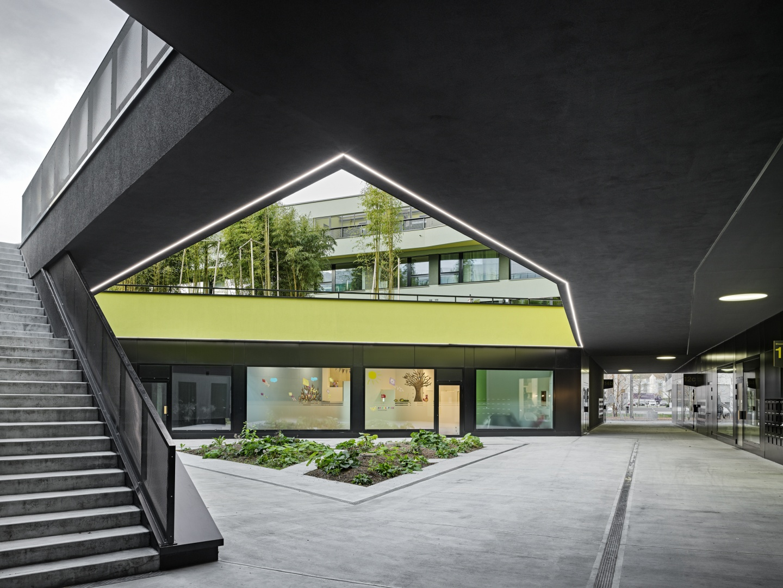 © Roger Frei, Zürich