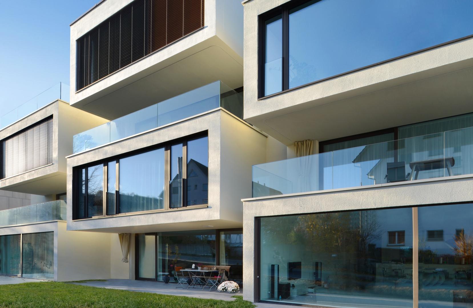 FASSADE_BOXEN DETAIL 2 © Daluz Gonzalez Architekten