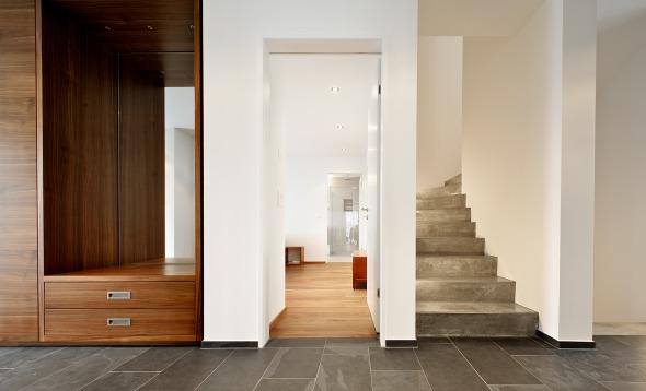 haus hev2 schweizer baudokumentation. Black Bedroom Furniture Sets. Home Design Ideas