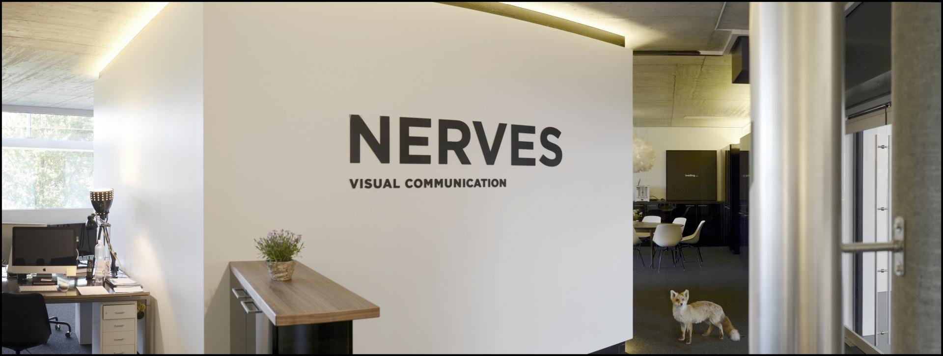 nerves pan eingangswand © mark hofstetter, glarus, archmark.ch, 055 640 29 44
