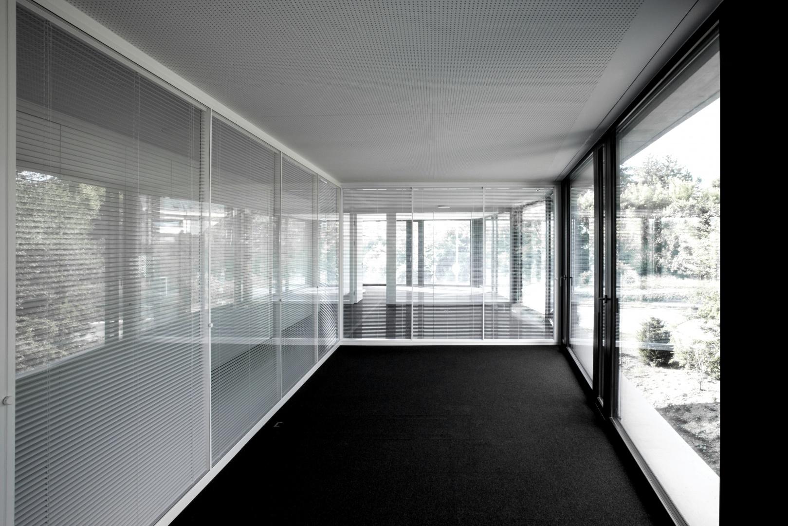 Versammlungssaal © Fruehauf, Henry & Viladoms