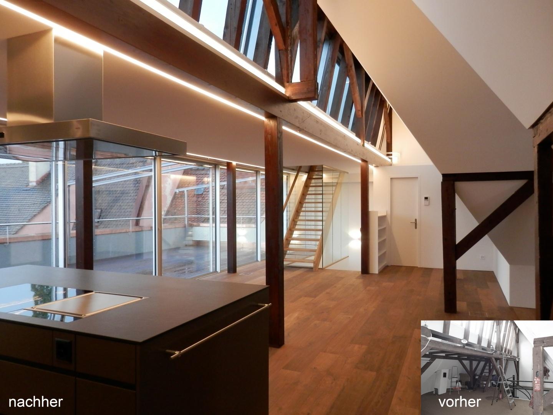 wohnhaus apollostrasse arc award. Black Bedroom Furniture Sets. Home Design Ideas