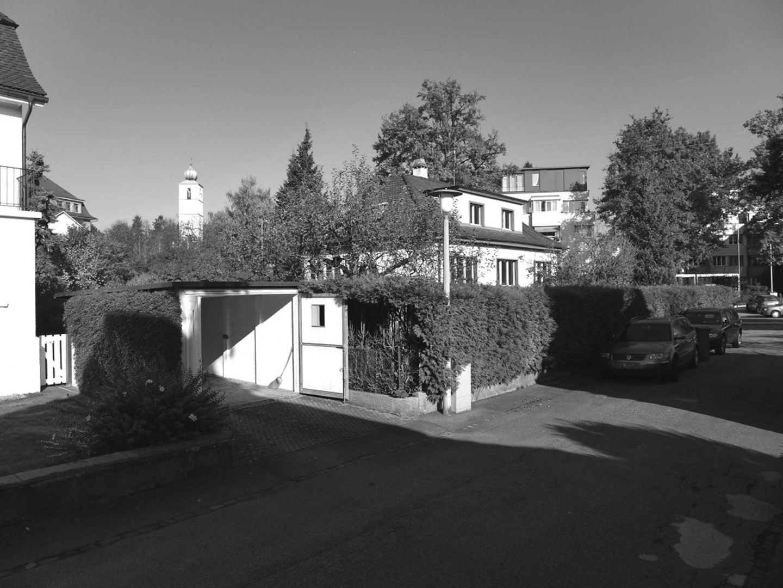 Vorher © Forsberg Architekten AG