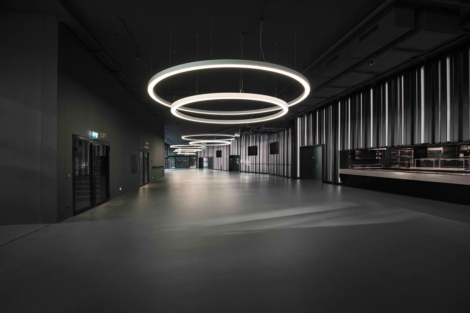 © eins Architekten AG