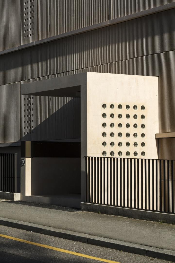 © leonardo finotti  architectural photographer, rua da consolação 3064, 42b  01416-000 são paulo sp  brazil
