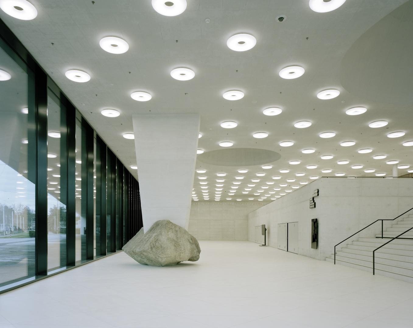 © Barbara Bühler , Basel