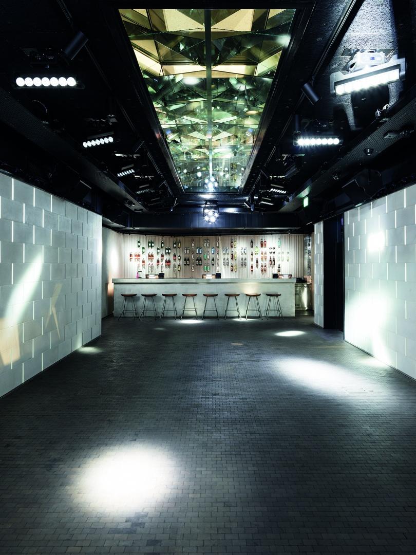 Club 1.UG © Kuster Frey