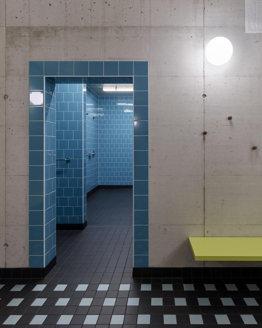 © Roland Bernath, Altstetterstrasse 161, 8048 Zürich
