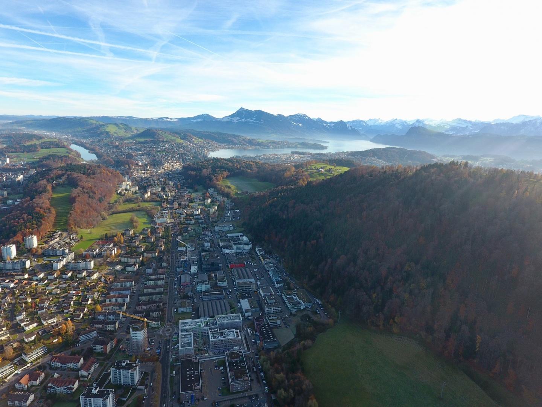 © DEON AG, Luzern 2018