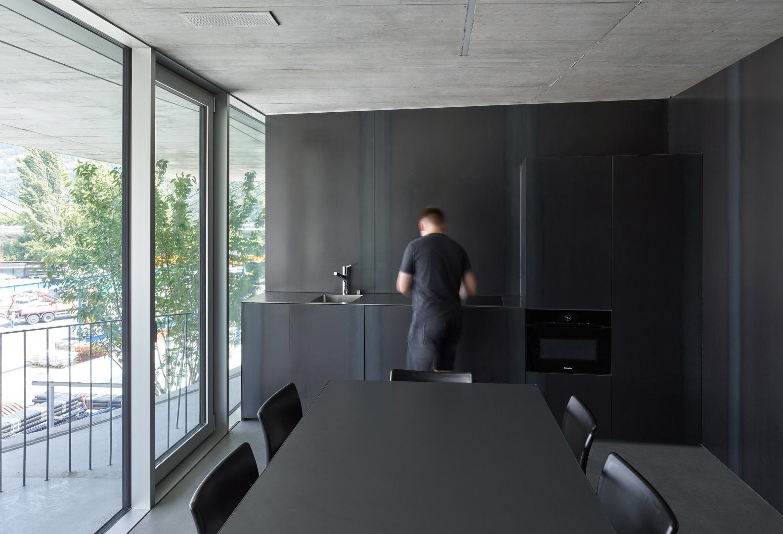 immeuble ronquos 35 savioz fabrizzi réunion © thomas jantscher
