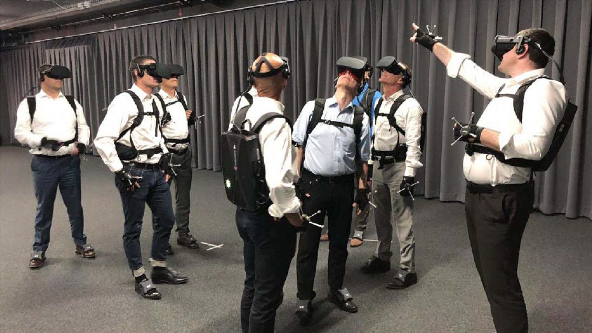 M-Innovation_VR 1 © Handelszeitung