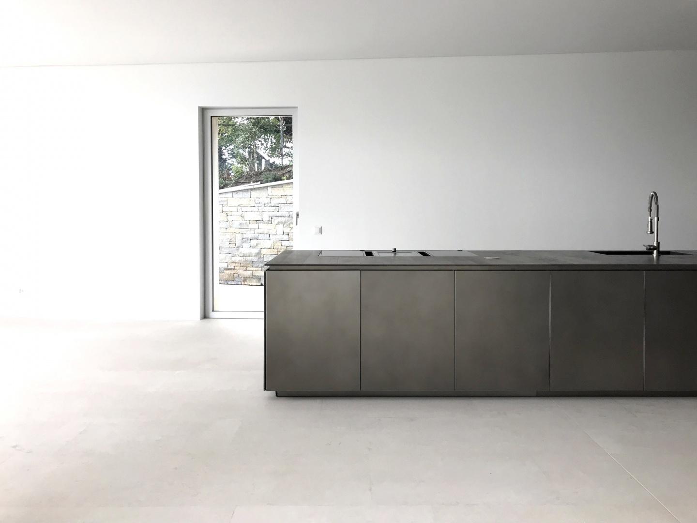 © Architetti Henrique Meili / Paolo Caspani