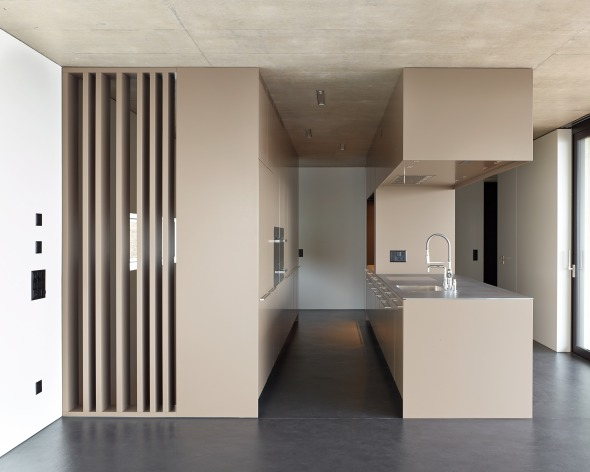 Küche © 10der.ch