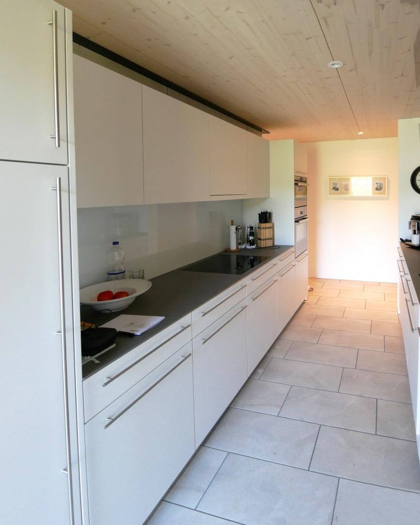 küche © martin dick, büetigen