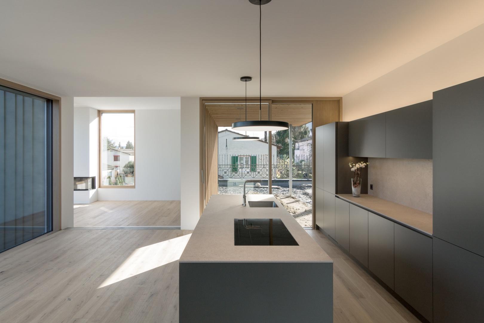© Wir Architekten GmbH