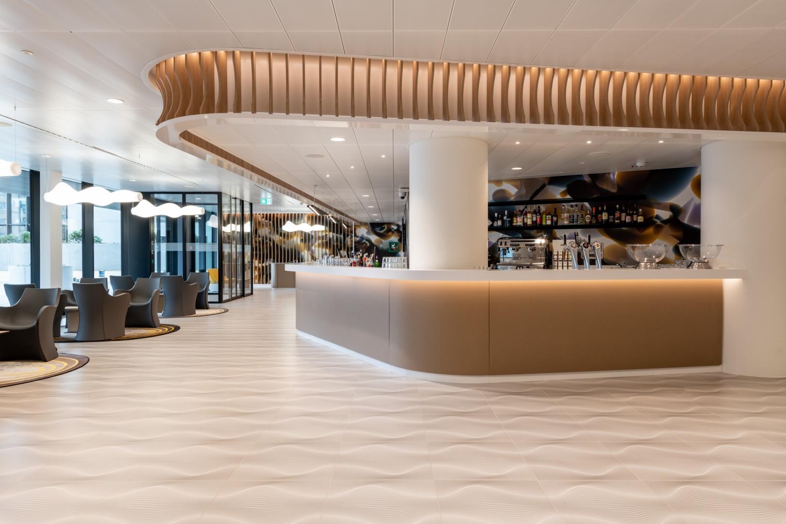 Lobby Hotel © Rob Lewis Photography, Wasserwerkgasse 29, 3011 Bern