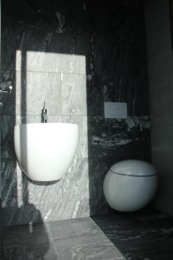 separates WC © kaiser & wittwer sa