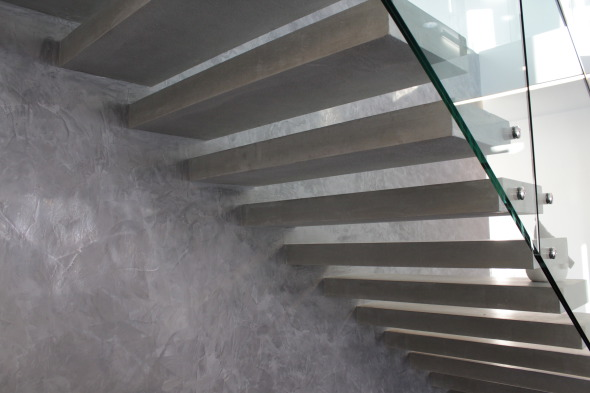 © Aubert architectes