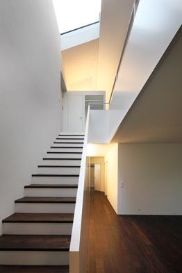 Treppe  © FXB Fotografie
