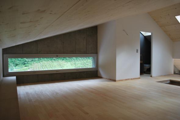 © TIKEO® atelier d'architecture