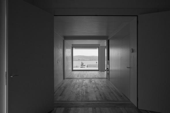 02. Innen-Raster © Nicole Hametner
