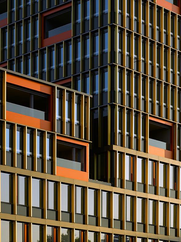 © Johannes Marburg, Genf