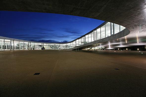 © Alain Herzog /EPFL