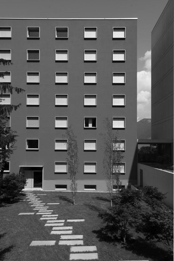 © Nicola Roman Walbeck Photography, Schinkelstrasse 65, D - 40211 Düsseldorf