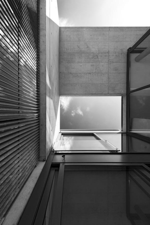 © Nicola Roman Walbeck Photography, Schinkelstrasse 65, 40211 Düsseldorf