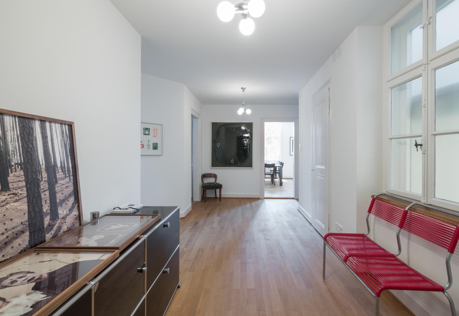lichtstrasse documentation suisse du batiment. Black Bedroom Furniture Sets. Home Design Ideas