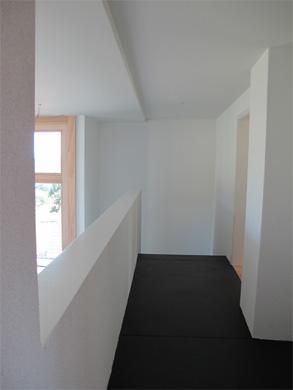 Galerie (WHG oben) © Norbert Mathis