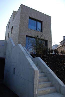 06 ansicht west © blu architektur gmbh
