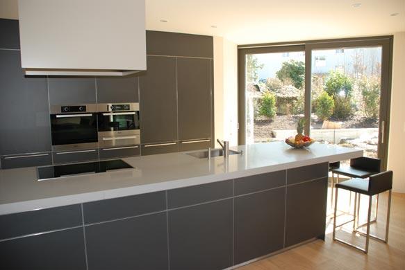 14 küche © blu architektur gmbh