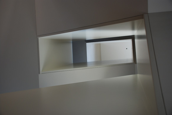 17 treppenhaus 02 © blu architektur gmbh