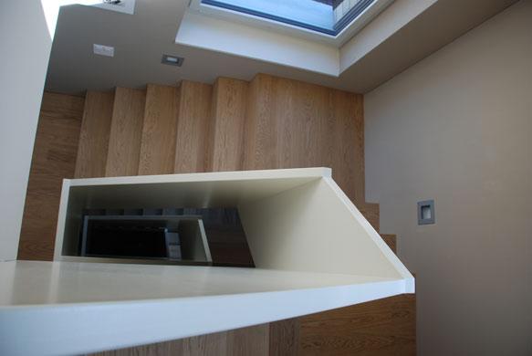 18 treppenhaus 03 © blu architektur gmbh