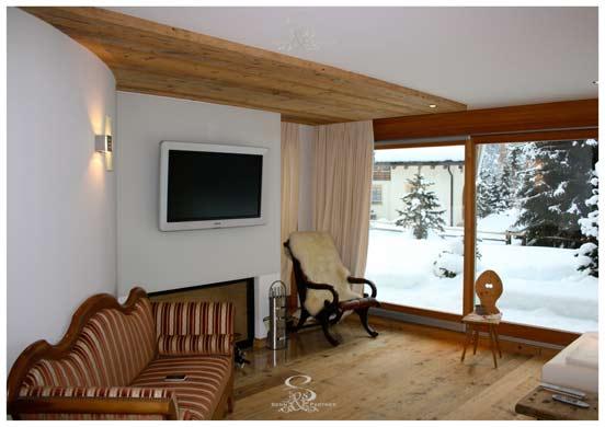 chesa da naiv schweizer baudokumentation. Black Bedroom Furniture Sets. Home Design Ideas