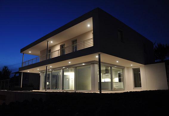 © btob architects